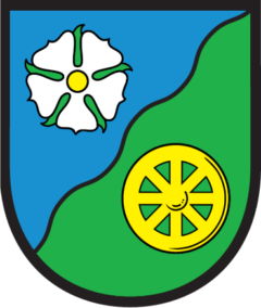 Obec Choťovice
